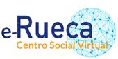 e-Rueca