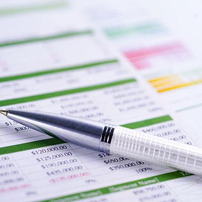 ¿Existen alternativas a Microsoft Office?