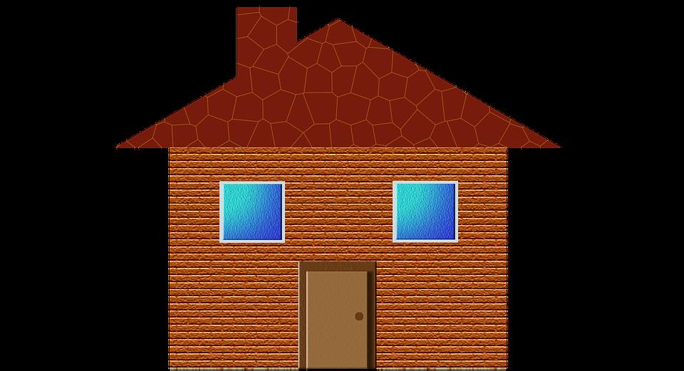 Medidas en materia de vivienda