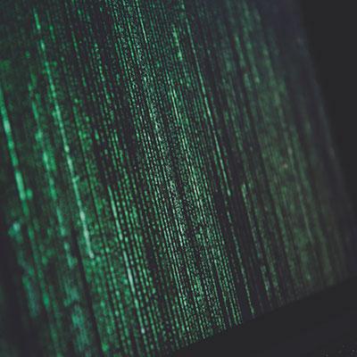 Seguridad informática: (6) Gestión de contraseñas