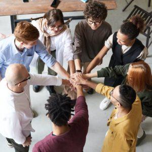 Centro Social Virtual - Sala Jurídica y Extranjería