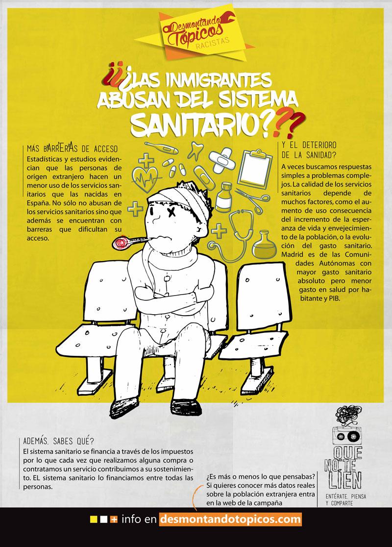 Centro Social Virtual - Sala Exposiciones