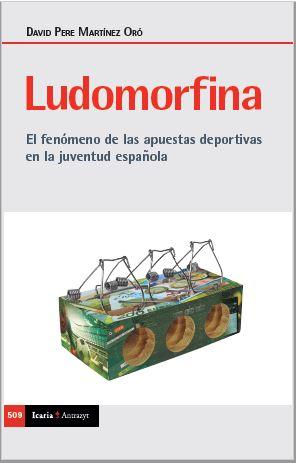 Ludomorfina