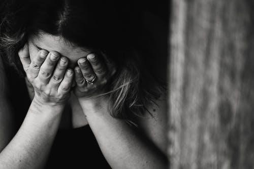 Recursos de atención psicológica en países de Centro y Sur América