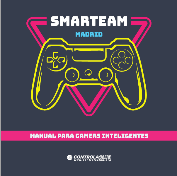 Manual para gamers inteligentes
